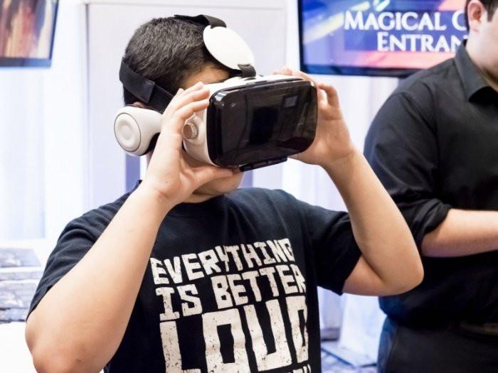 Virtual-Reality-For-Kids.jpeg