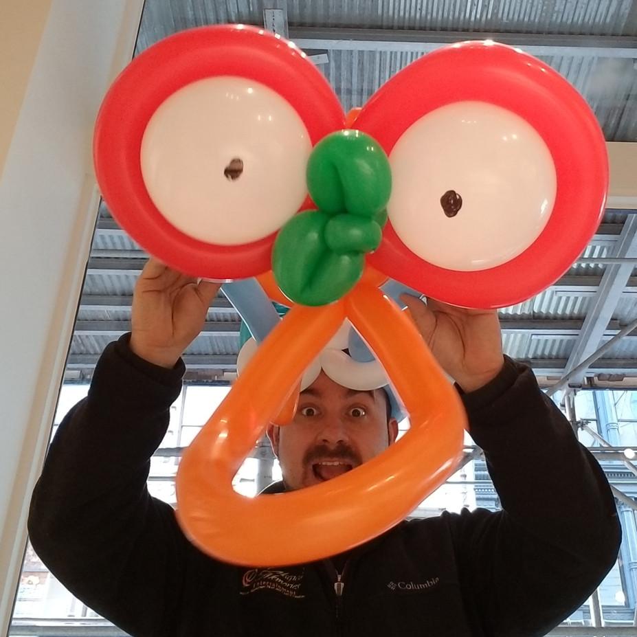 Big-Eye-Balloon-Twisting-Design.jpg