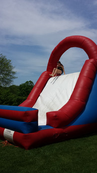 Inflatable-Rides-For-Event.jpg