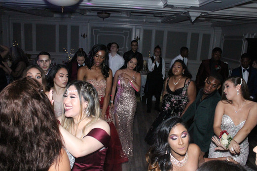 Prom-Attendees-Stolen-Photo.JPG