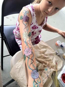 Flower-Hand-Paint-For-Kids.jpg