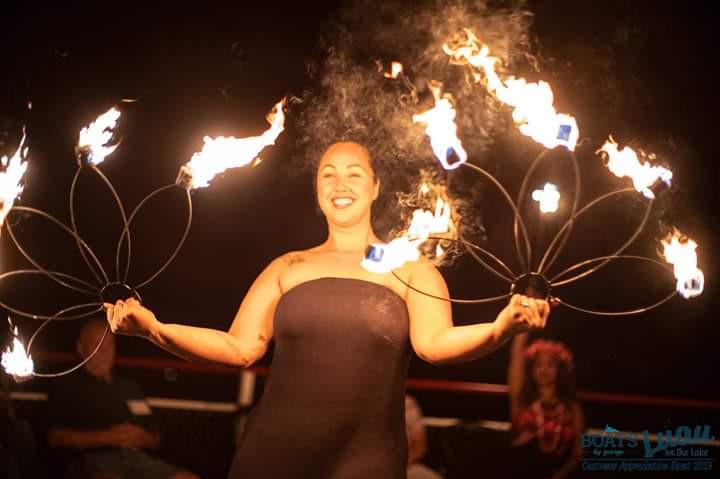 Lady-Fire-Dancer-Artist.jpg