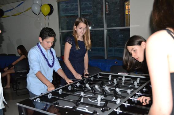 Foosball-Table-For-Kids-Game-Activity.JPG