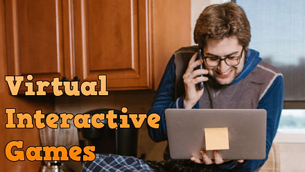 Virtual Interactive Games 3.jpg