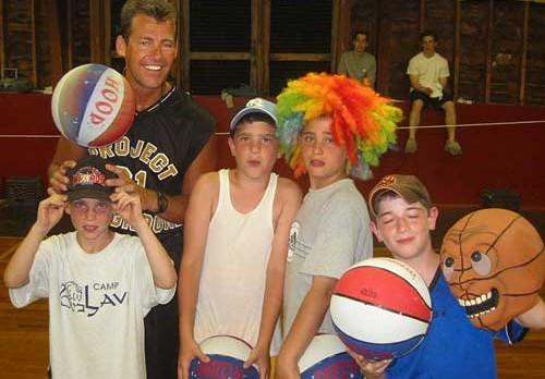 Basketball-Master-Turtorial-For-Kids.jpg