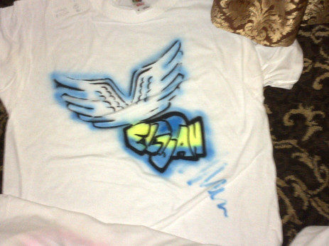Shirt-Airbrushed-Party-Favor.jpg