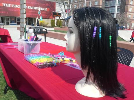 Sample-Hair-Beads.jpg