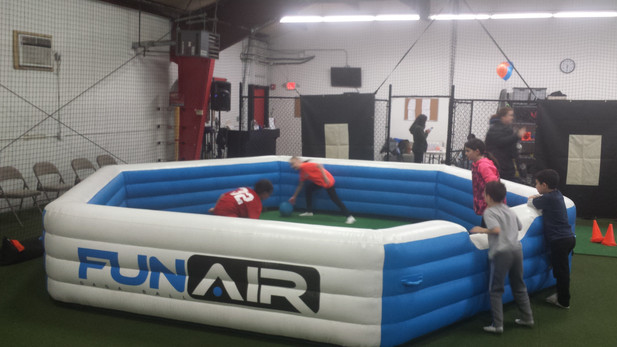 Inflatable-Gaga-Pit-For-Kids-Indoor-Play.jpg