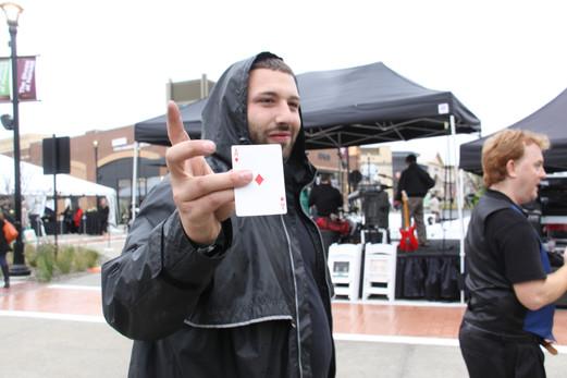 Card-Magician.JPG