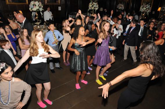 Dance-Party-Guest-Tutorial.JPG