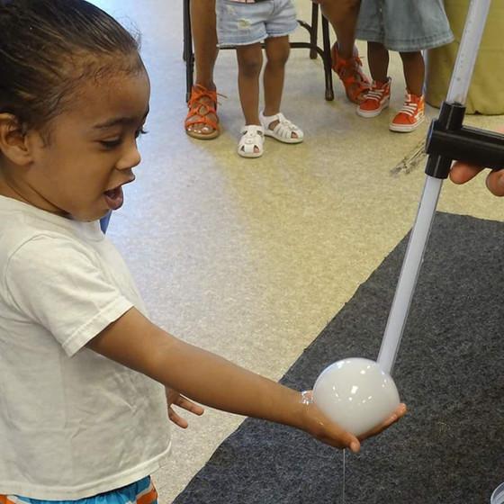Bubble-For-Kids.jpg