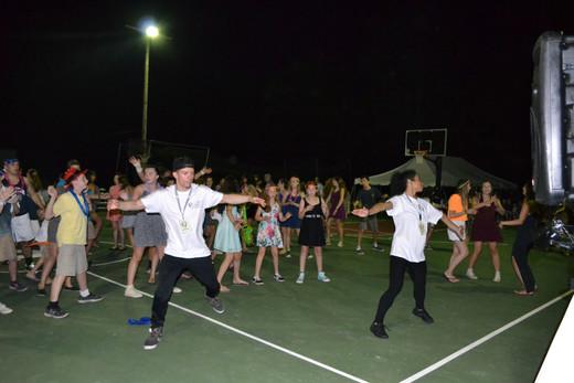 Motivational-Dancers-For-Group-Dancer.JPG