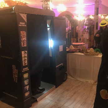 Event-Photo-Booth-For-Rent.jpg