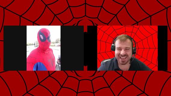 Web-Slinging-Labor-Day-Spider-Training.jpg