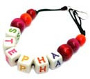 Customized-Name-Bracelet.jpg
