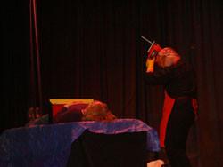 MME-Illusionist-Artist-Kent-Show.jpg