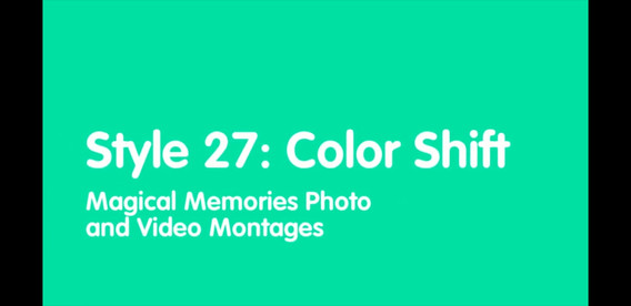 MME-Style-27:-Color-Shift-Photo-And-Video-Montages.jpg