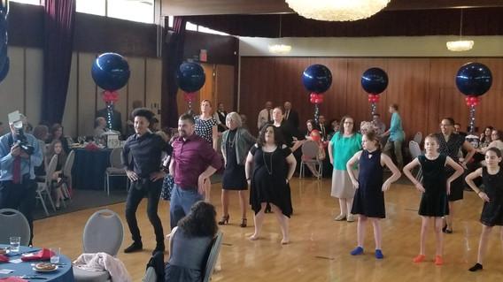 Motivational-Party-Dance-Tutorial.jpg