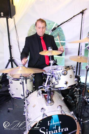 MME-Drummer.jpg