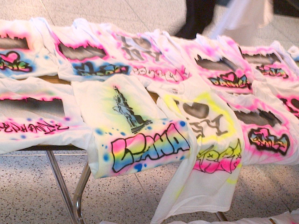 Shirts-Event-Party-Favor.jpg