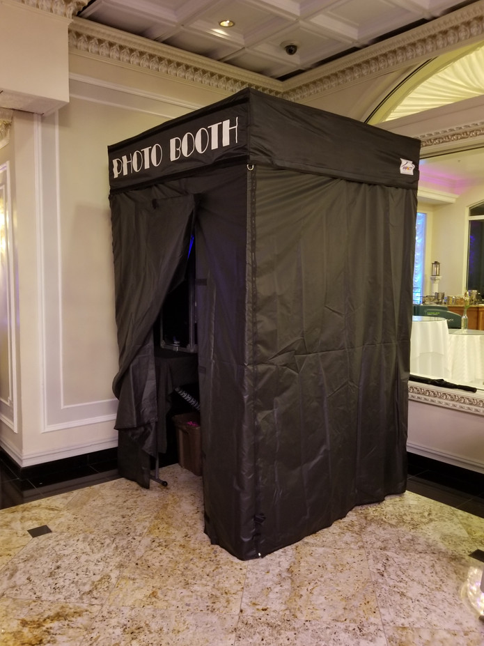 XL-Soft-Shell-Photo-Booth.jpg
