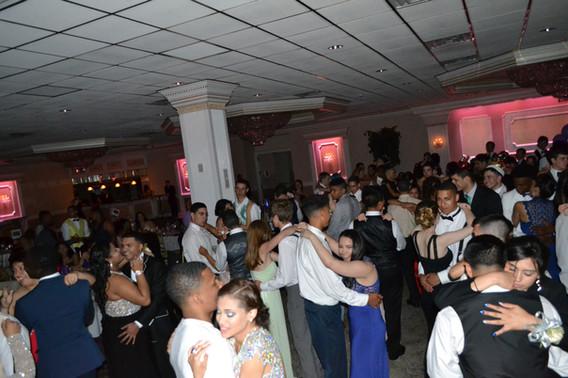 Prom-Party-Sweet-Dance.JPG