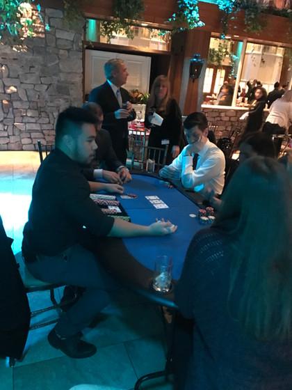 Casino-Blackjack-Game.JPG