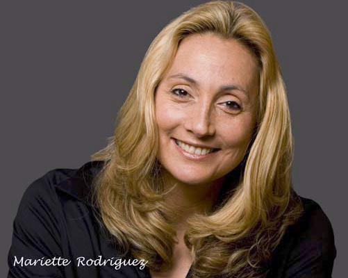 Mariette-Comedian.bmp