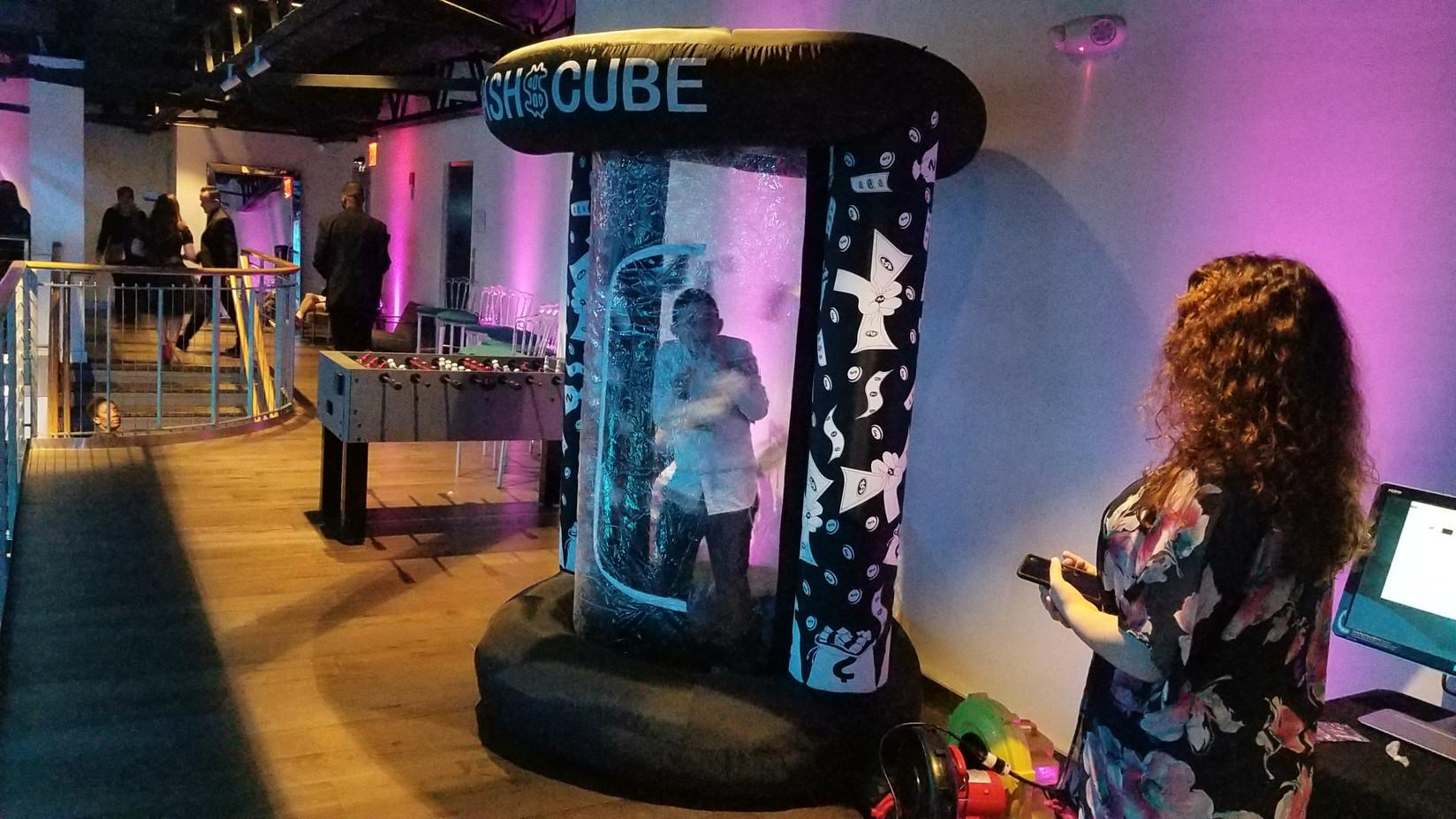 Cash-Cube-Game.jpg