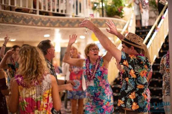 Hula-Dancing.jpg