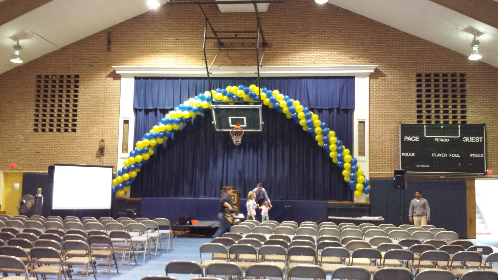 Balloon-Archways-For-Event.jpg