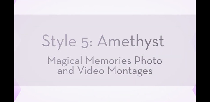MME-Style-5-Amenthyst-Photo-And-Video-Montages.jpg