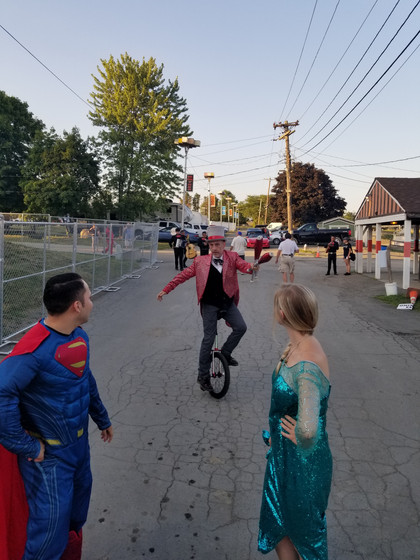 Unicyclist-With-Costumed-Artist.jpg