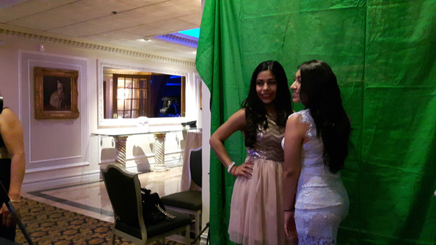 Green-Screen-Photo-Booth-At-Event.jpg