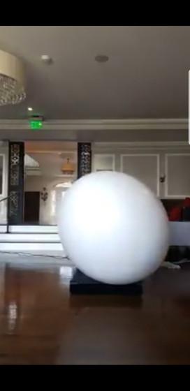 Balloon-Grand-Entrance.jpg