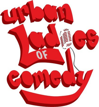Urban-Ladies-Comedy.jpg