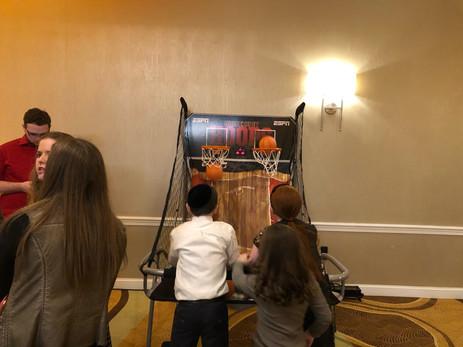 Boys-Playing-Double-Shot-Basketball.jpg