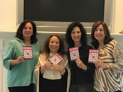 Glam-Bingo-Participants.jpg