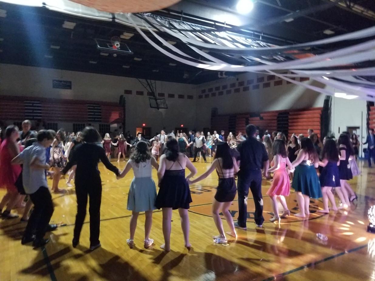 Teens-School-Dance-Activity.jpg