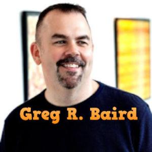 GregRBaird.jpg