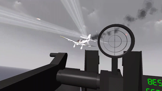 Battle-360-Virtual-Reality