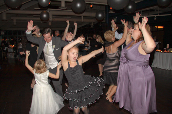 Dance-Game-At-The-Party.jpg
