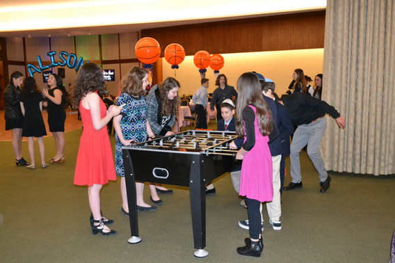 Foosball-Table-For-Rent-At-Kids-Activity.JPG