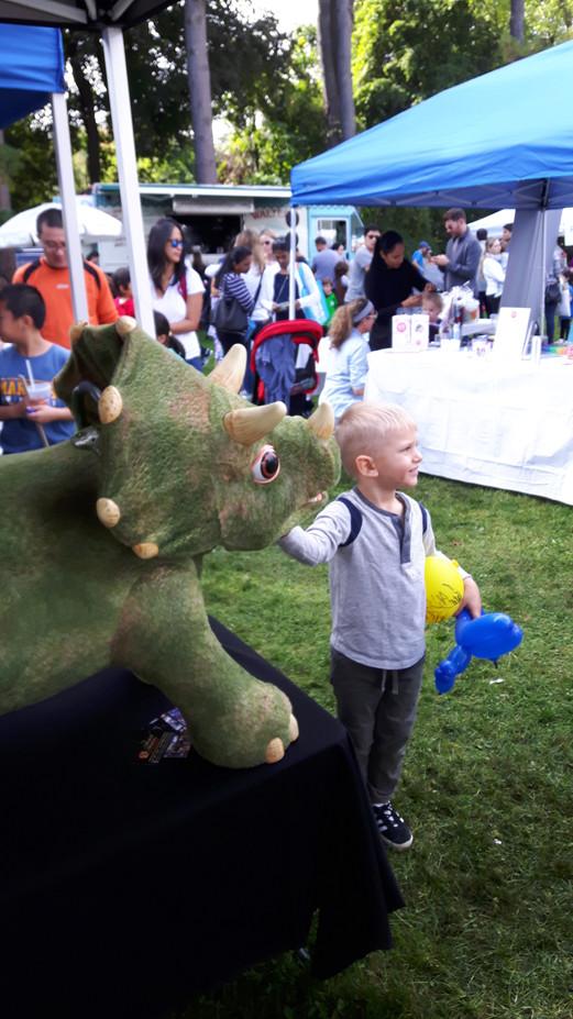 Animatronic-Dinosaur-For-Kids-Event.jpg