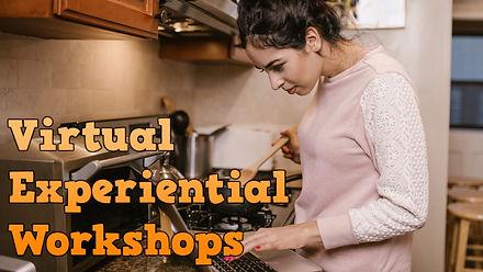 Virtual Experiential Workshops.jpg