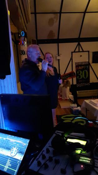 Karaoke-Dj-For-Hire.jpg