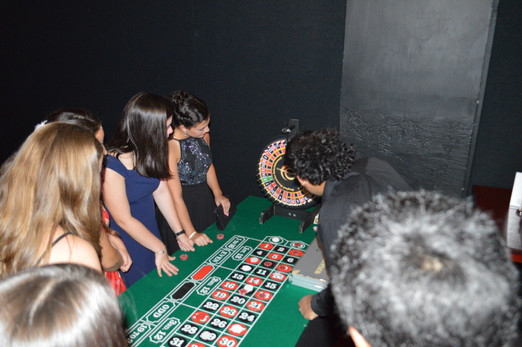 Casino-Table-Game-At-Party.JPG