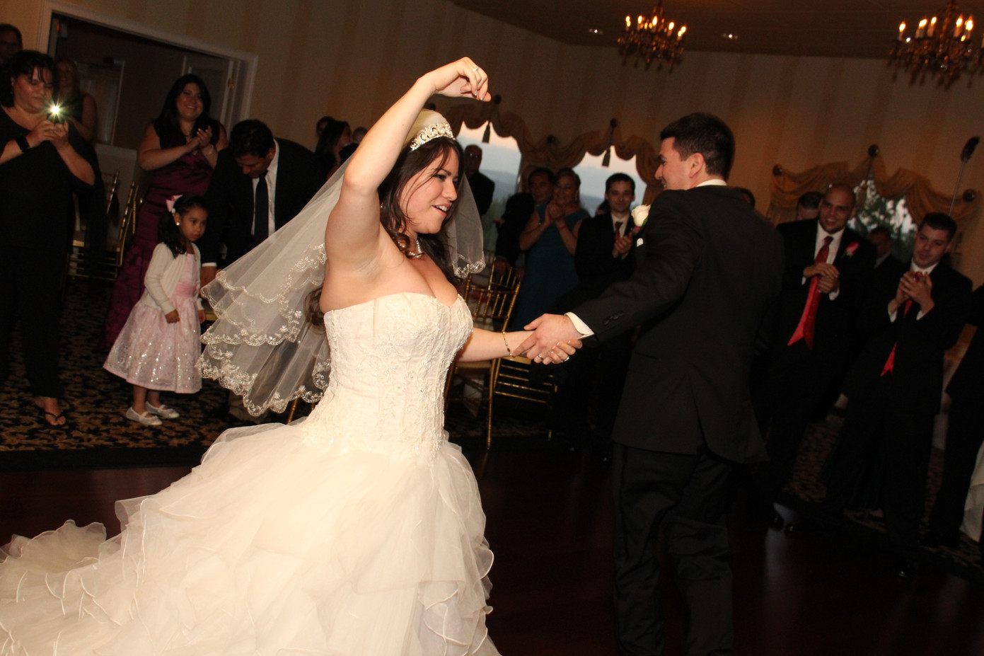 Bride-And-Groom-Dance-Number.JPG