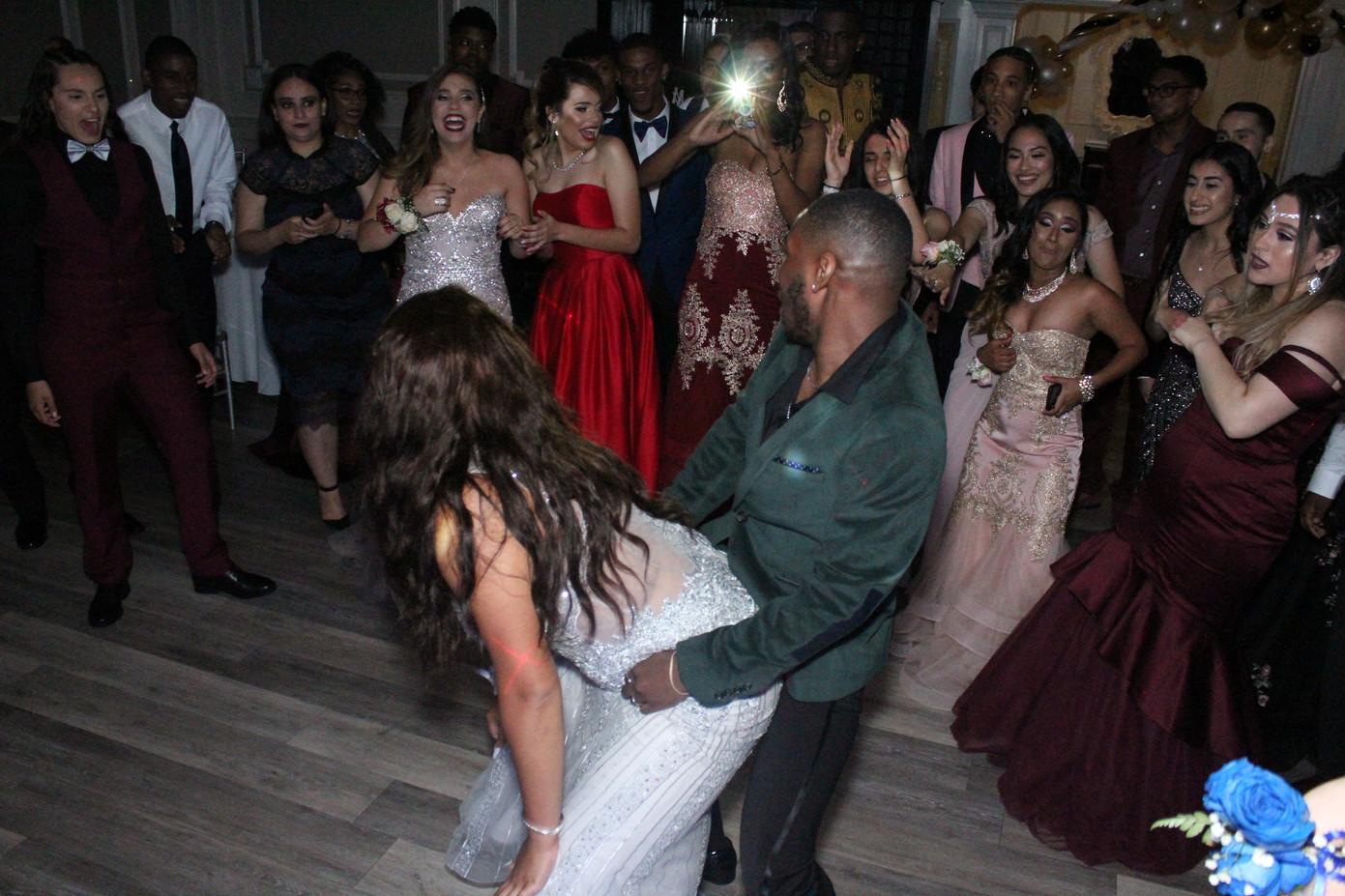 Prom-Dance.JPG