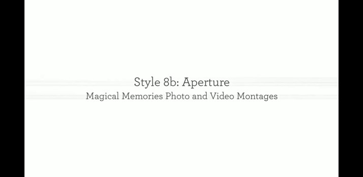 MME-Style-8b:-Aperture-Photo-And-Video-Montages.jpg